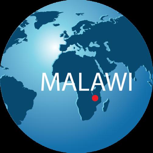 malawi-rev3