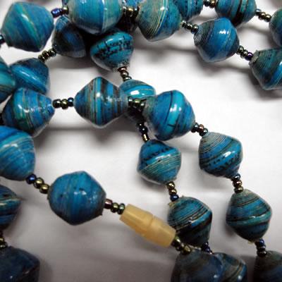 bluebeads