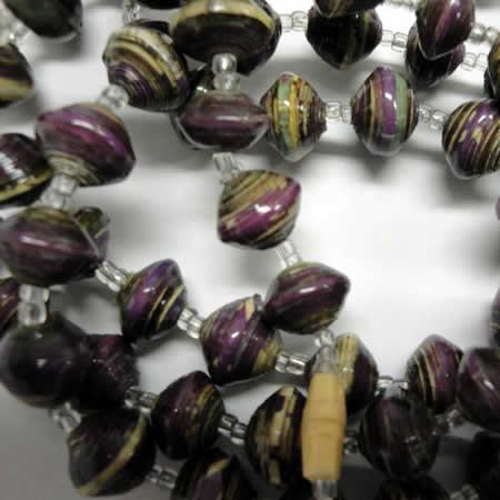 purplebeads