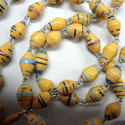 yellowbeads