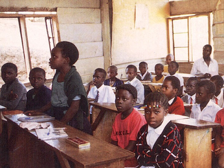 school children1