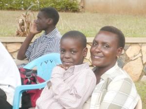 store - child - family Health 2