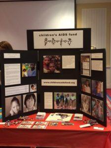 2015 MCC Annapolis event
