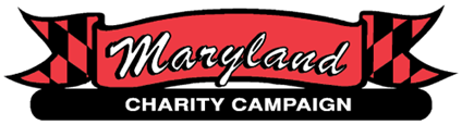 Maryland Charity Campaign Banner