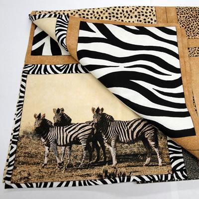 animalprint-rectangular-tablecloth